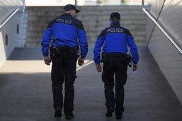 Un enlèvement à Fribourg démenti