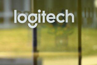 Logitech franchit le cap du milliard de ventes trimestrielles
