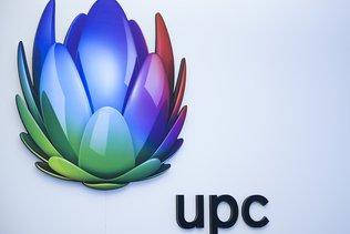 La Comco sanctionne UPC sur les droits du hockey sur glace
