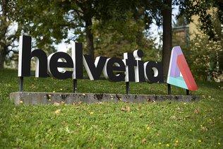 Helvetia conclut un partenariat avec l'IFJ
