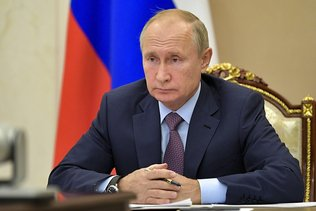 """Karabakh: Poutine dit que le nombre de morts """"s'approche de 5000"""""""