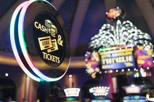 Augmentation des interdictions de jeux dans les casinos et en ligne