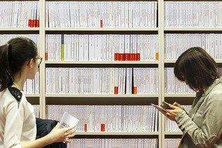 Près de 200 rencontres programmées au Salon du livre