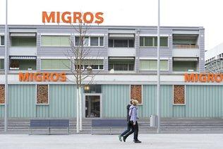 Migros accordera une hausse salariale maximale de 0,5% en 2021