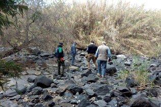 Au moins 59 corps découverts dans des fosses communes au Mexique