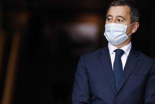 Attaque au couteau à Nice: trois morts et plusieurs blessés