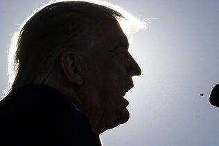 Biden et Trump courtisent les électeurs du Midwest