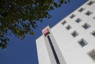 Les hôtels fribourgeois perdent un bon tiers de leurs nuitées
