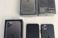 Des vendeurs de faux téléphones portables interpellés à Bulle