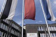 L'UDC ne présente pas de liste à Villars-sur-Glâne