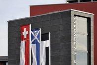 Le PDC Villars-sur-Glâne annonce 35 candidats aux élections communales