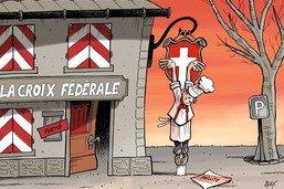 Pandémie: des décisions gouvernementales qui font le drame des restaurateurs