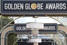 """""""Nomadland"""" vainqueur des 78es Golden Globes"""