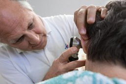 Un quart de la population aura des problèmes auditifs en 2050