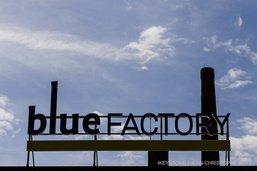 Le soutien à Bluefactory probablement devant le peuple fribourgeois
