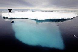 La bataille pour le climat lancée