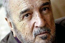 Le scénariste Jean-Claude Carrière est décédé