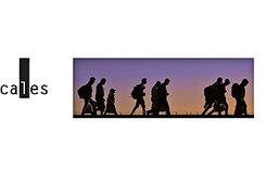 Les voix de la migration
