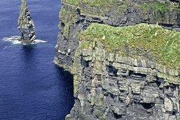 L'Irlande dans toute son authenticité