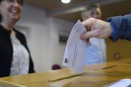 Inciter les étrangers à se rendre aux urnes le 7 mars