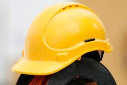 Une dispute sur un chantier fait un blessé à Siviriez