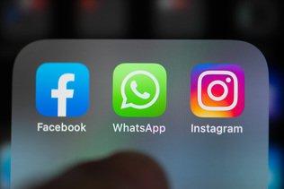 Face au tollé, WhatsApp repousse les changements