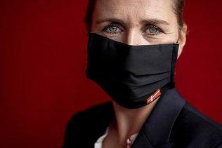 Objectif zéro demandeur d'asile au Danemark