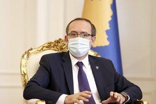 Des Kosovars de Suisse se plaignent d'entraves à leur participation