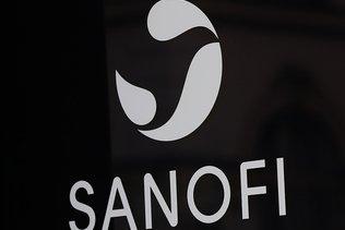 Sanofi va produire les vaccins de Pfizer-Biontech