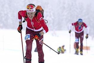 Rémi Bonnet champion du monde en Andorre!