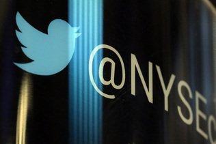 Twitter entend doubler ses revenus d'ici 2023, l'action décolle