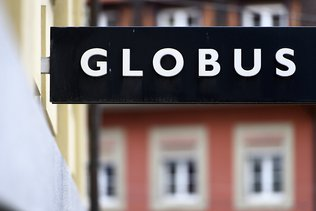 Globus fermera son magasin à Marin, 35 postes supprimés