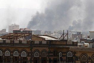 L'Arabie saoudite de nouveau visée par des attaques