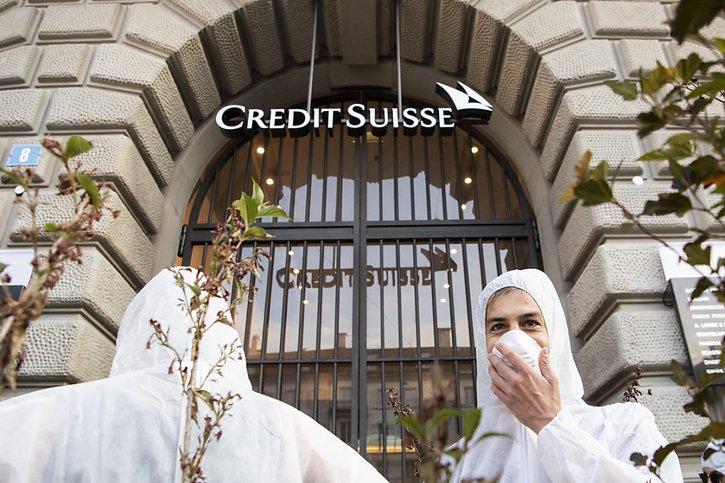 La Suisse de parade … 20210512124500648