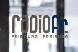 Comptes 2020 à l'équilibre pour RadioFr. grâce aux aides publiques