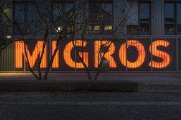 Le vote des coopérateurs de Migros est annulé