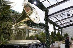 Beyoncé, Taylor Swift et Megan Thee Stallion reines des Grammys