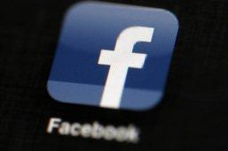 Les investissements de Facebook dans le e-commerce rapportent gros