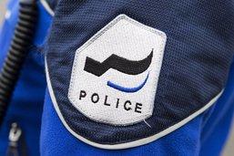 Un adolescent de 14 ans frappé, filmé et humilié à Vuadens