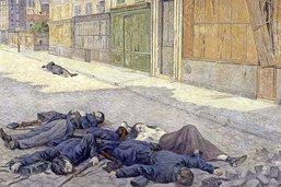 1871, le rêve de la démocratie directe