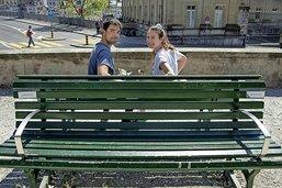 Le banc, cette assise du bonheur