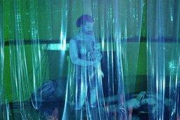 Accent fort sur le théâtre musical au Nouvel Opéra Fribourg