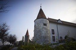 Neuf candidats pour le deuxième tour à Avenches