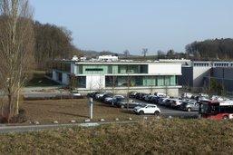 33 salariés licenciés chez Gainerie Moderne à Givisiez