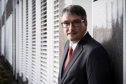 «La Poste est une entreprise décisive pour l'avenir de la Suisse»