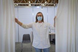 Près de 32'000 Fribourgeois sont vaccinés