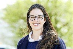 La socialiste Julia Senti vise la préfecture du Lac