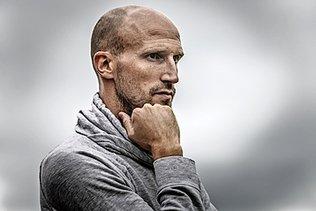 Lucien Dénervaud prolonge au FC Bulle
