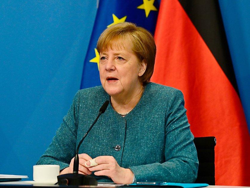 L'Allemagne en campagne 20210511115629365