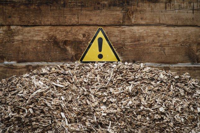 Transformer le bois en hydrogène